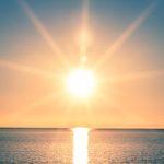 31 choses à savoir sur le solstice d'été