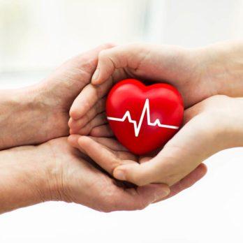 5 mesures pour aider votre cœur
