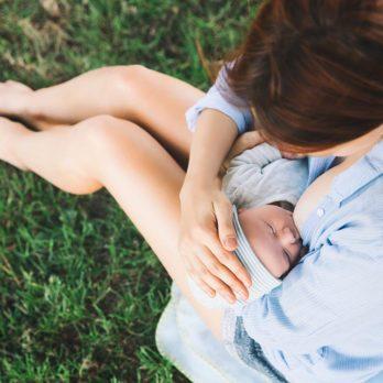 24 conseils pour régler vos problèmes d'allaitement