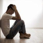 Gestion du stress et de l'anxiété: nos 50 meilleurs trucs