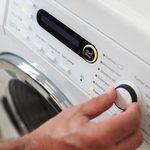 13 conseils pour bien faire sa lessive
