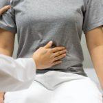 11 maladies déclenchées par un déséquilibre de la flore intestinale