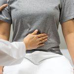 Cancer du pancréas: 8 symptômes à ne jamais ignorer