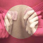 Douleurs aux seins: 10 raisons pour les expliquer