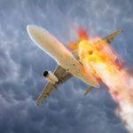 En cas de catastrophe: 5 choses à ne pas faire
