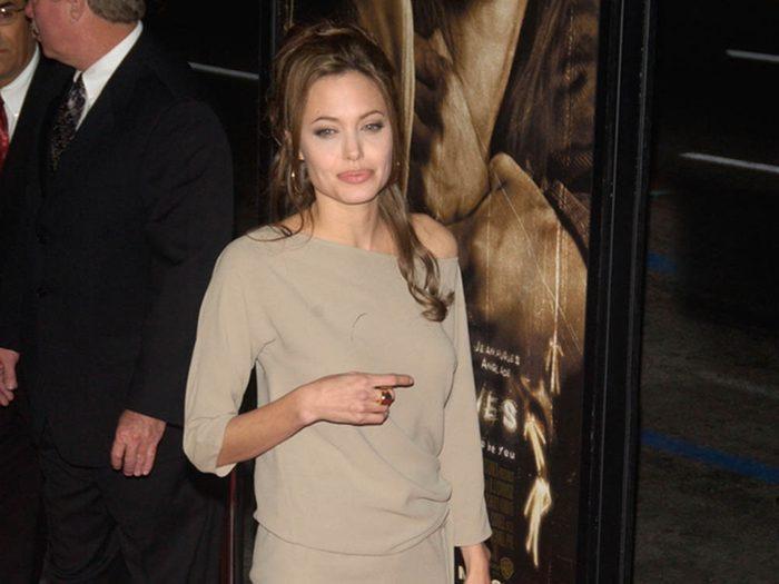 Le film Les voleurs de vie a été tourné au Canada.