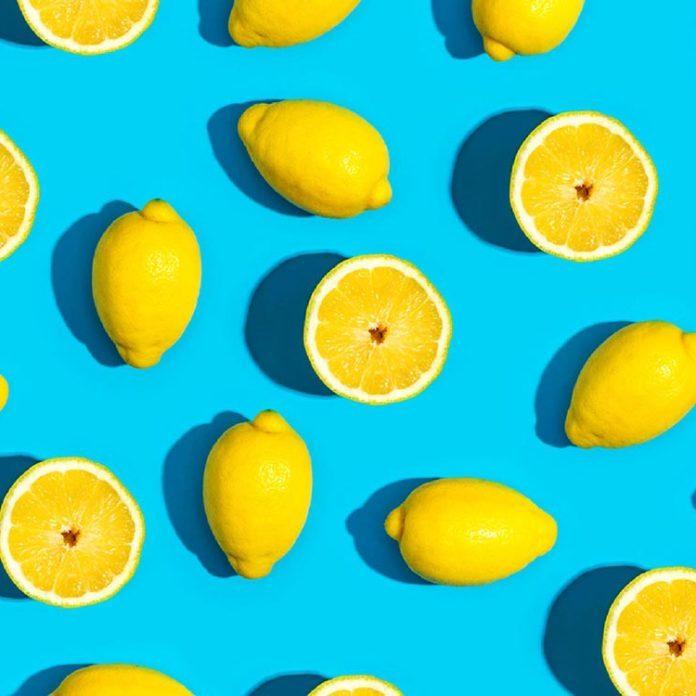 12 trucs pour garder vos fruits et légumes frais plus longtemps