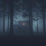13 histoires de fantômes pour votre prochaine nuit blanche