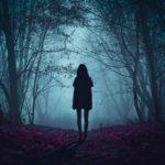 13 histoires de fantômes qui font peur (pour votre soirée pyjama)