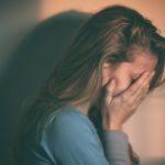 8 signes qu'on essaie de vous manipuler