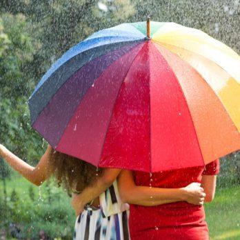 15 vérités que votre présentateur météo ne vous dira pas