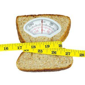 Gain de poids: 10 explications médicales.