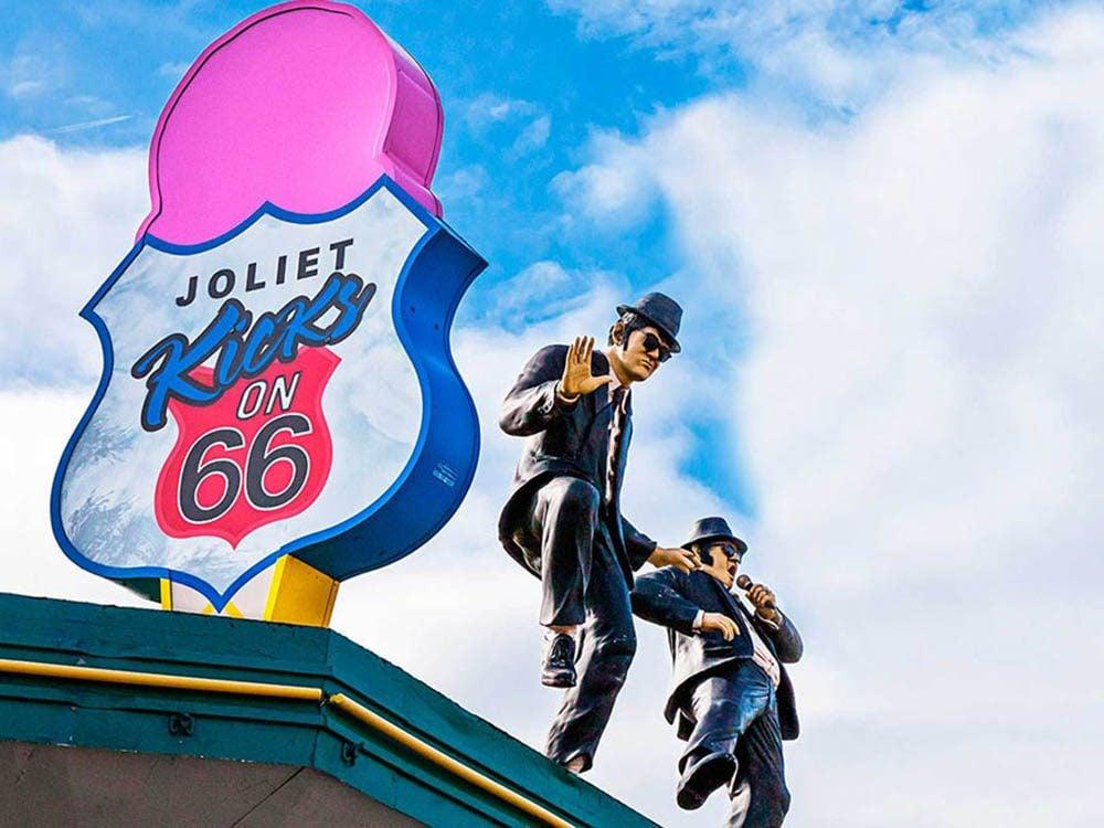 route-66-joliet-wilmington-1