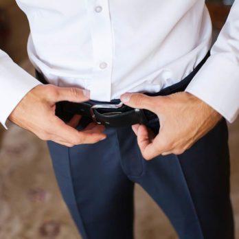 Santé des hommes: 14 symptômes à prendre au sérieux