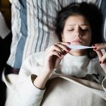 11 signes silencieux de la septicémie
