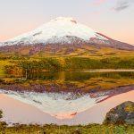 13 volcans en activité que vous pourriez vraiment visiter