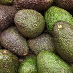 20 aliments santé à consommer avec modération