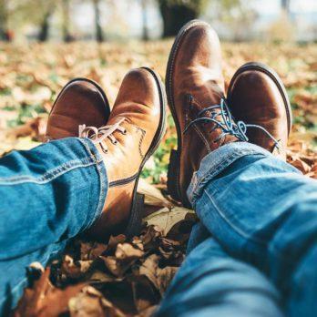 41 raisons de faire de l'automne notre saison préférée