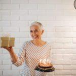 Ce que votre date de naissance révèle de votre personnalité