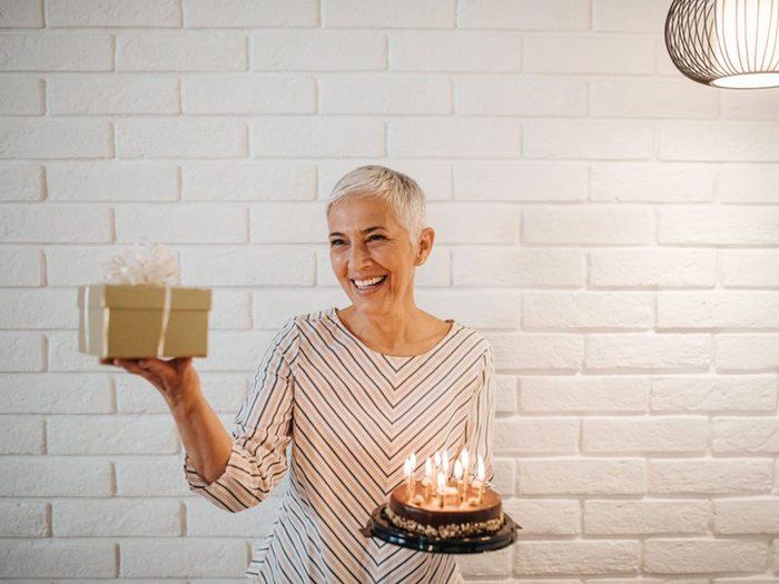 Si votre date de naissance est en avril, vous risqué davantage des problèmes de santé cardiaque.