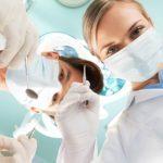 13 conseils de dentistes