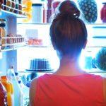 50 erreurs à ne pas faire dans la cuisine