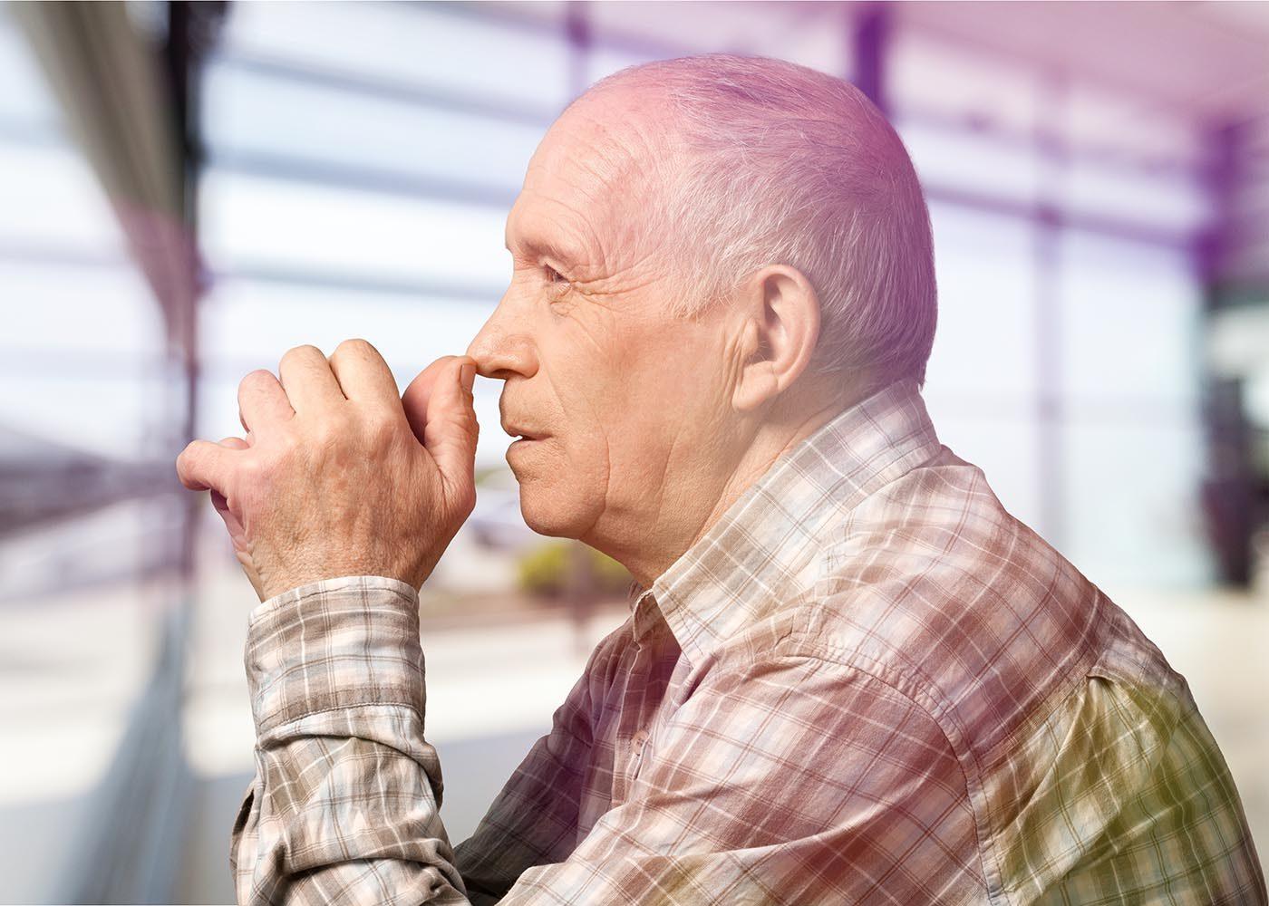 Questionnez vos grands-parent sur leurs rêves.