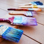 9 boulots à faire en une fin de semaine pour mettre en valeur votre maison