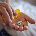 Médicaments: 11 signes qu'ils vous rendent malades