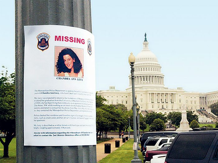 Le meurtre au Capitole fait partie des meurtres non élucidés à ce jour.