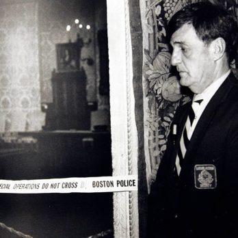 15 crimes toujours non élucidés