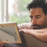 20 trucs à ne jamais faire après une rupture (pour vous aider à passer à autre chose)