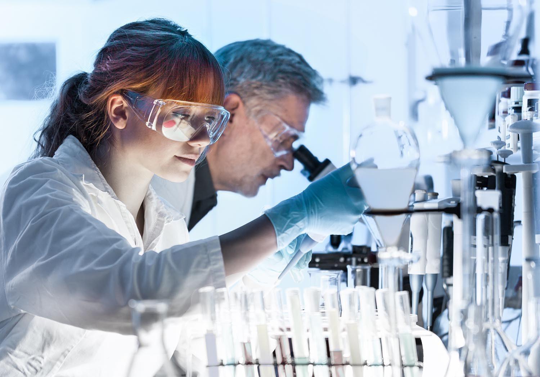 Les producteurs de sel financent des recherches sur le sodium.