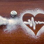 25 raisons de vous méfier du sel