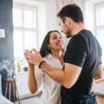 8 secrets des couples sexuellement épanouis