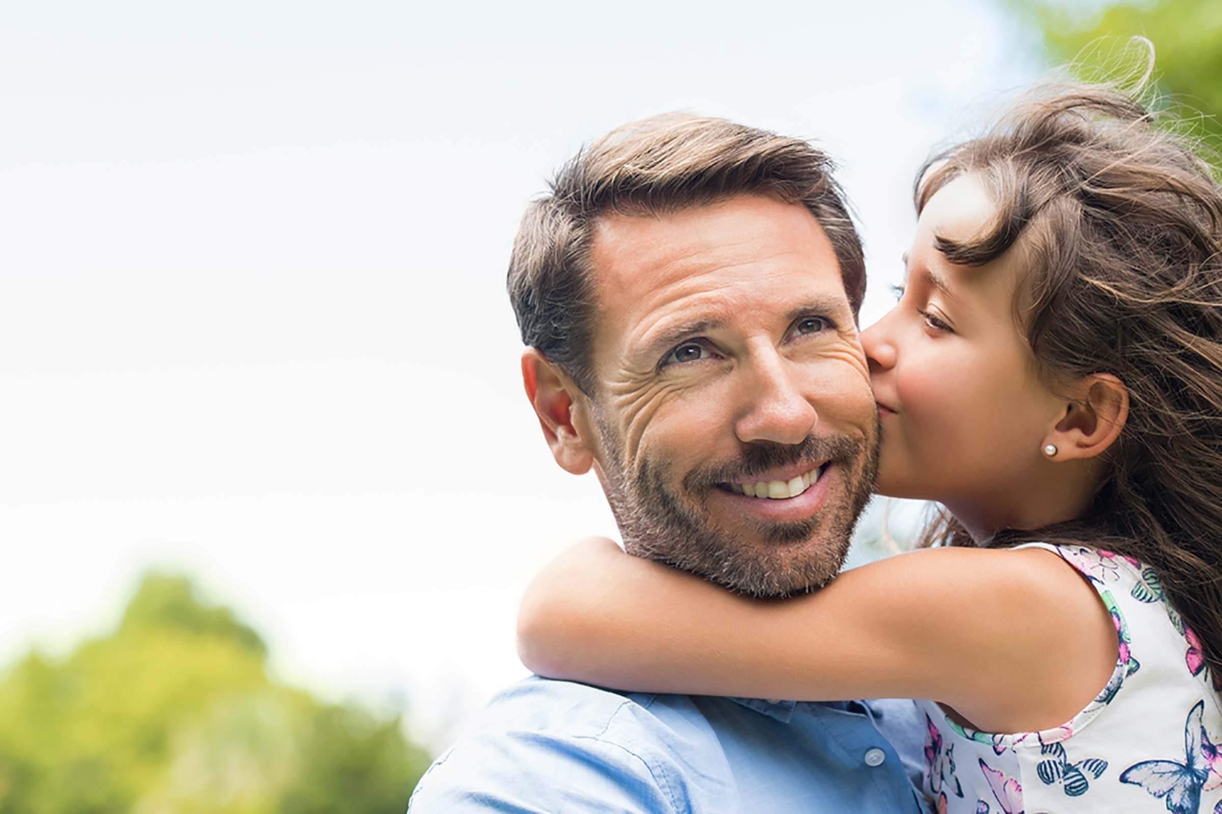 Famille monoparentale : Vous êtes maître de vos succès et de vos échecs