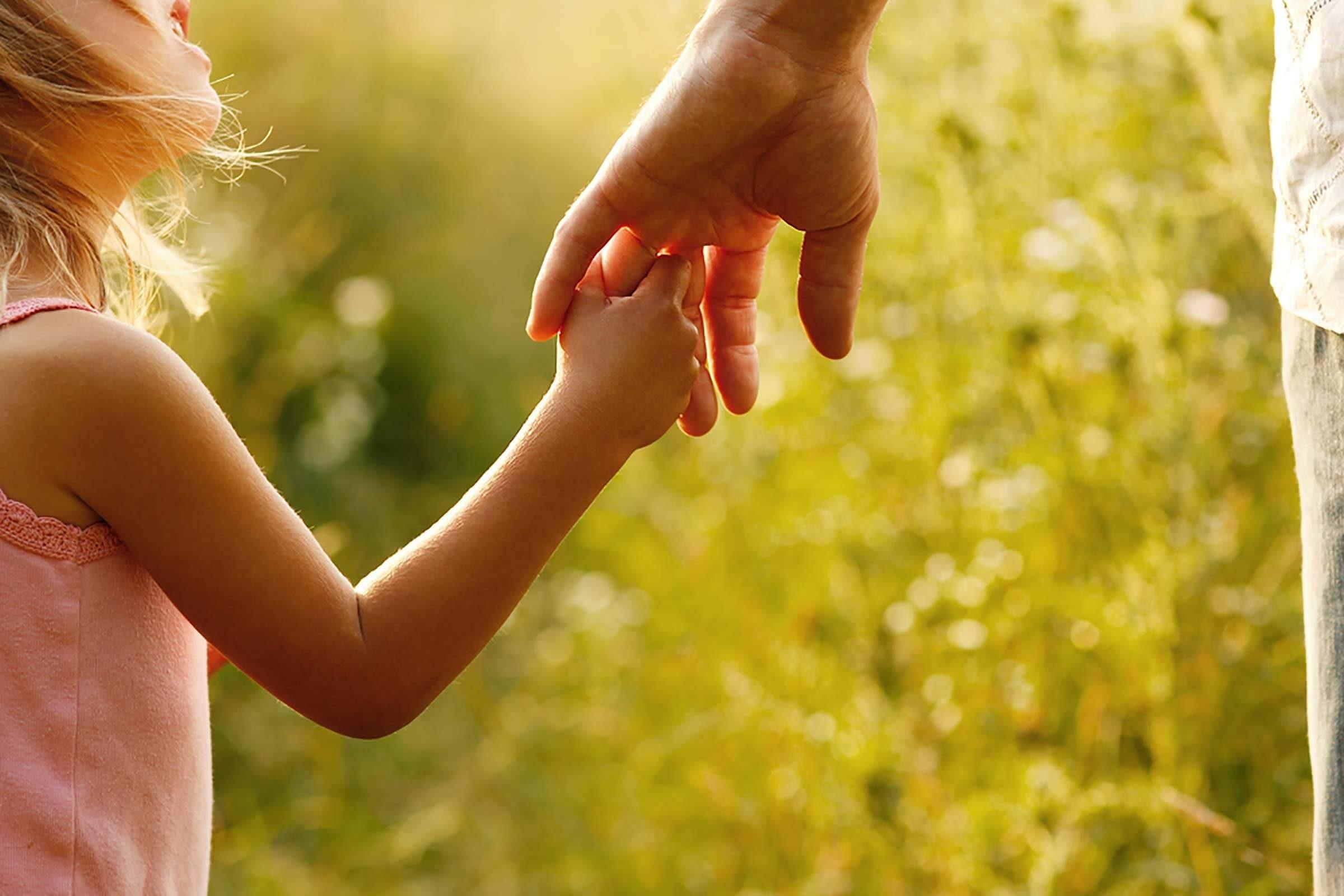 Famille monoparentale : Les décisions semblent des montagnes