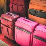 15 choses à ne jamais acheter dans un aéroport