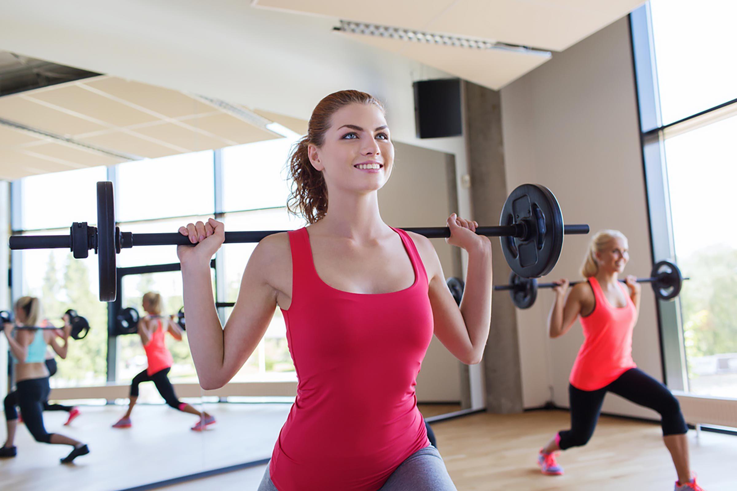 Conseil santé : faire de l'exercice quotidien