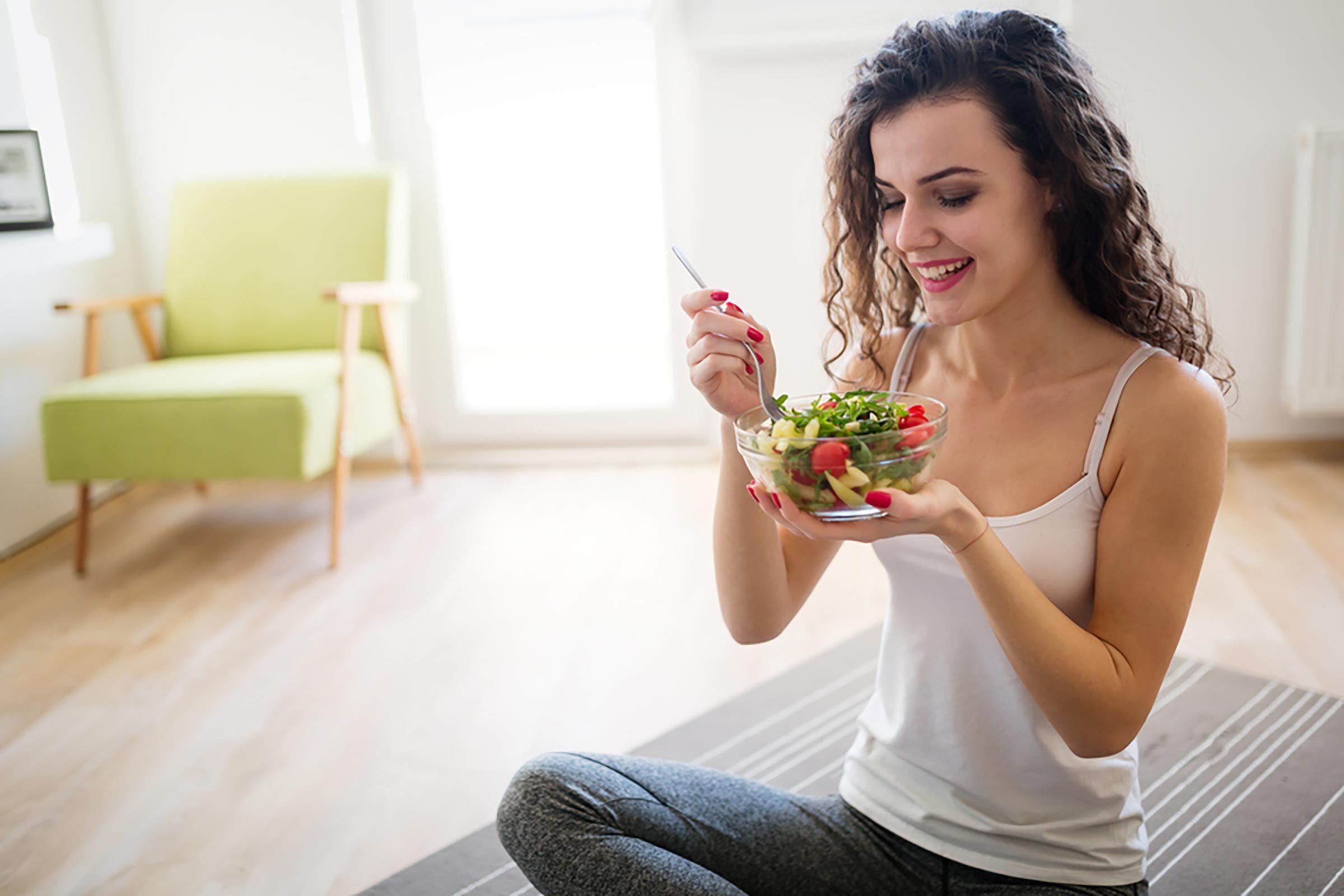 Conseil santé : avoir une vie équilibrée