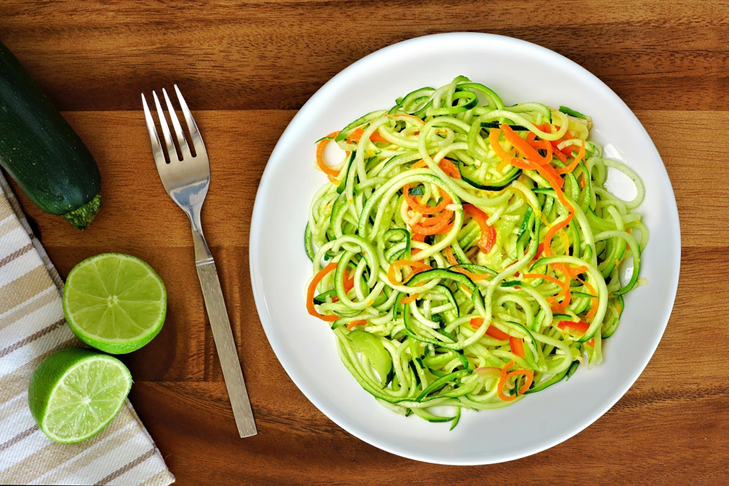 Conseil santé : suivre un régime faible en glucides