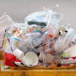 46 raisons de dire non au plastique