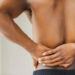 Artères bloquées: symptômes et signaux d'alarme