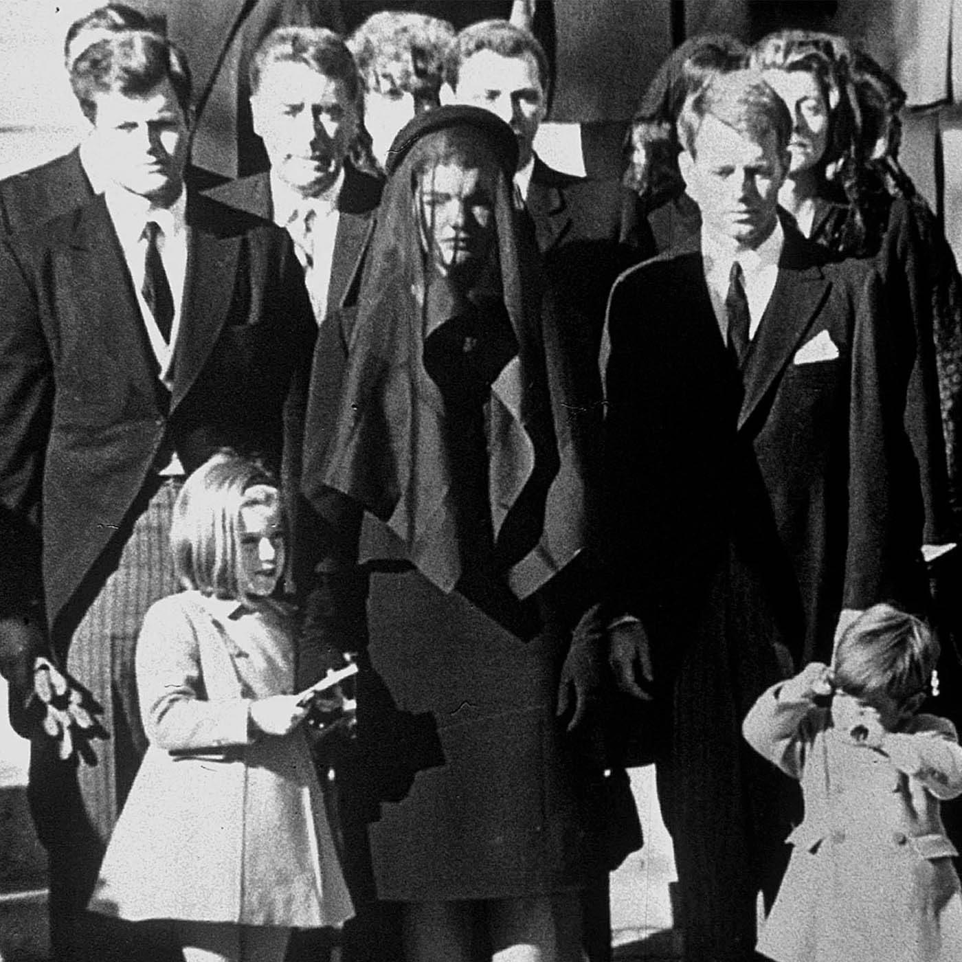 L'assassinat de JFK aurait un lien avec le gouvernement cubain.