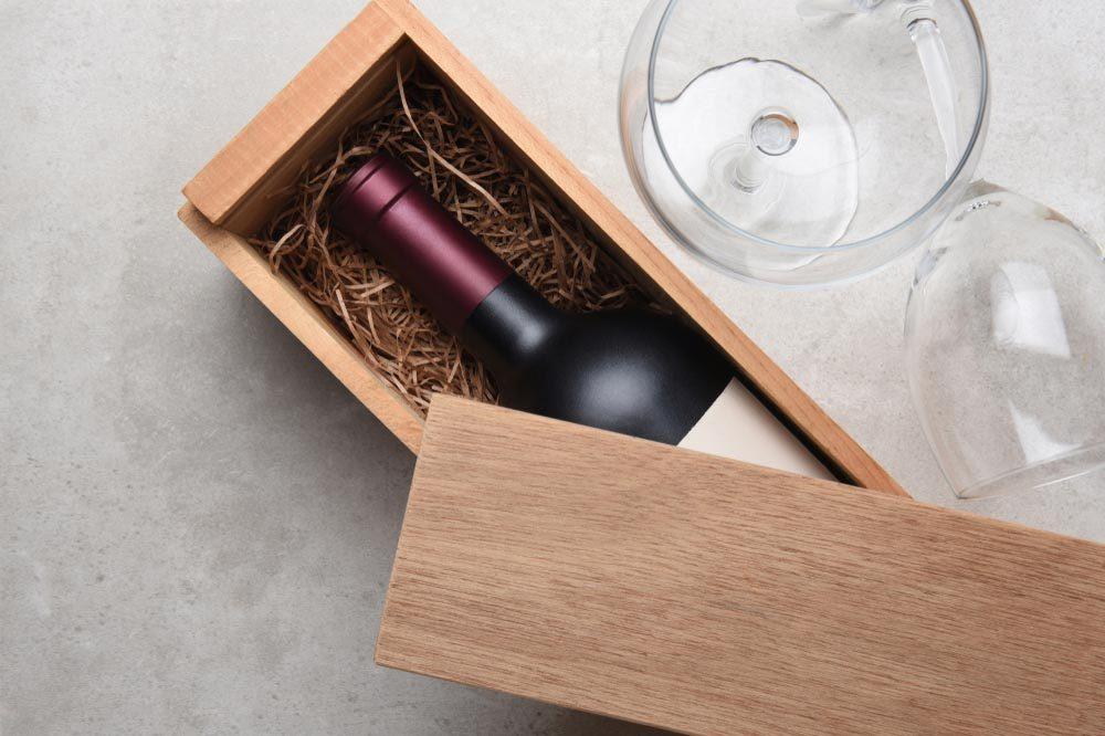 Pour ne pas attraper un rhume, buvez moins de vin.