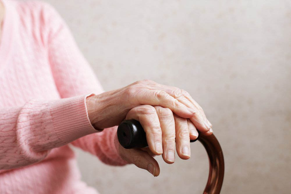 Bienfaits du curcuma : il soulage les douleurs arthritiques.