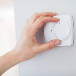 13 conseils sur la consommation d'électricité
