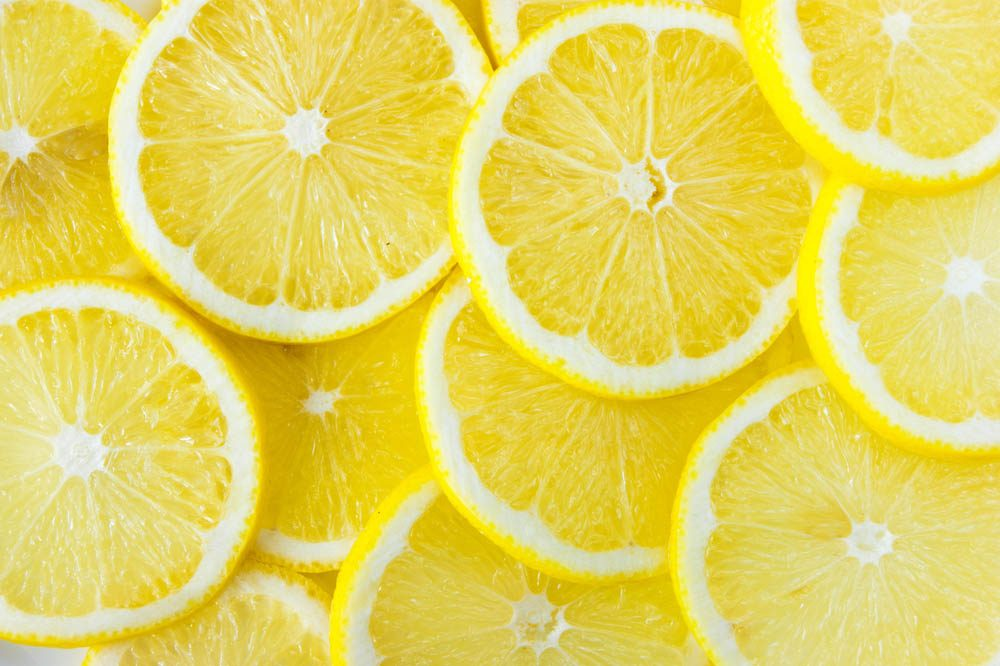 Votre dentiste ne mâche pas de citron.