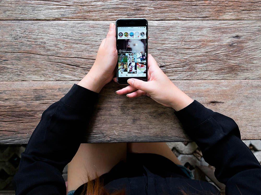Emploi du futur : il existera bientôt des nettoyeurs numériques.