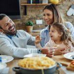 6 façons faciles de passer du temps de qualité en famille